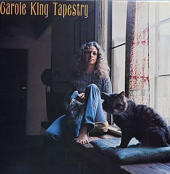 [Obrazek: carole-king-tapestry.jpg]
