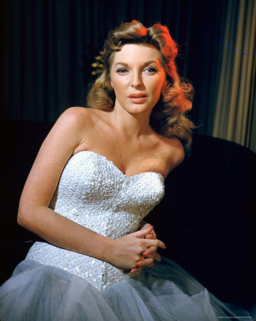 Image result for julie london