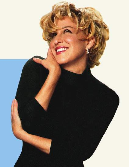 bette midler paul roth 39 s music liner notes. Black Bedroom Furniture Sets. Home Design Ideas