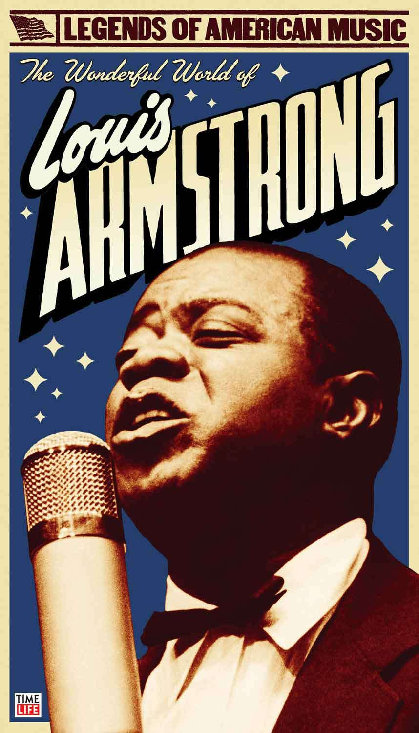 An Introduction to the History of Jazz and Blues