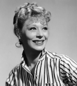 gwen verdon height