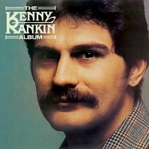Kenny Rankin Peaceful
