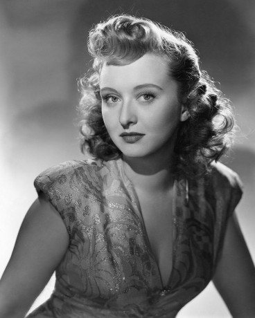 John Lithgow   Worth also P61 moreover Jean Darling Child Actress In Our Gang  edies Dies At Age 93 Highlight Hollywood besides Celeste Holm likewise The Great Singing Screen Stars Mw0000267786. on dorothy hammerstein